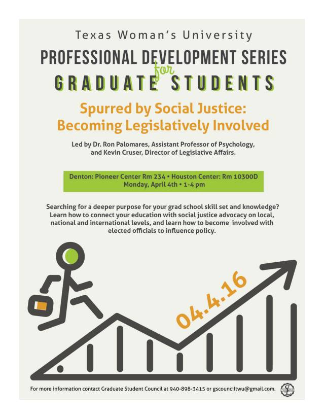 ProfDev_APR_flyer (1)