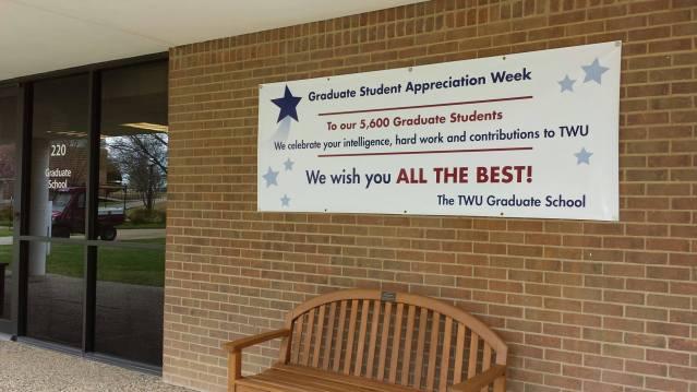 GradStudentAppreciation
